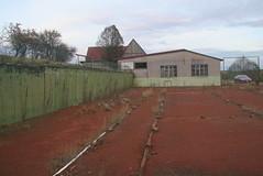 """Reitplatz_Tennisplatz_4 • <a style=""""font-size:0.8em;"""" href=""""http://www.flickr.com/photos/75887546@N08/7428225924/"""" target=""""_blank"""">View on Flickr</a>"""