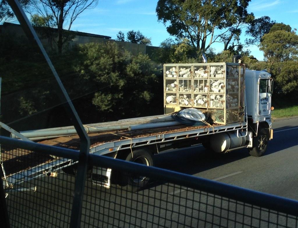 100 kenworth cabover whiplash heard trucking u0027s cabover