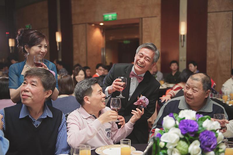 遠東飯店婚攝,遠東飯店,香格里拉台北遠東國際大飯店,婚攝小寶,台北婚攝,新祕婕米,妍色婚禮錄影,主持人旻珊,DSC_1245