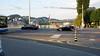 Aston Martin V8 Vantage (Frankleton Foto) Tags: astonmartin cars v8vantage