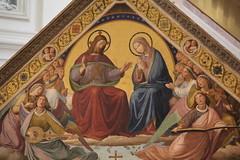 Grazie a Dio (Mauro.. take a look through my eyes) Tags: assisi indulgenza festa del perdono 2016 2 agosto santa maria degli angeli