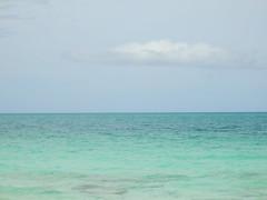 Playa del Cayo Santa Mara, Cuba (heraldeixample) Tags: nta maria noia girl chica fille menina mdchen merch cailn ragazza pige  fat  jente   dona woman mujer frau femme fenyw bean donna mulher femeie  kadn   boireannach kobieta heraldeixample albertdelahoz cayosantamaria playa platja