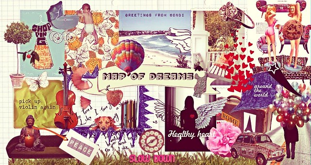 dreams_collage_VintageColors_1