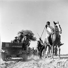 Punjab Mass migration 1947 (Tahir Iqbal (Over 46,60,000 Visits, Thank You)) Tags: pakistan 1984 sikh gurdwara punjab kirtan gurudwara sikhism singh khalsa sardar gurus sangat sikhi nankanasahib bhagatsingh sikhhistory partition1984