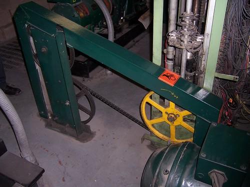 11_18_2010 SBA Elevator 003