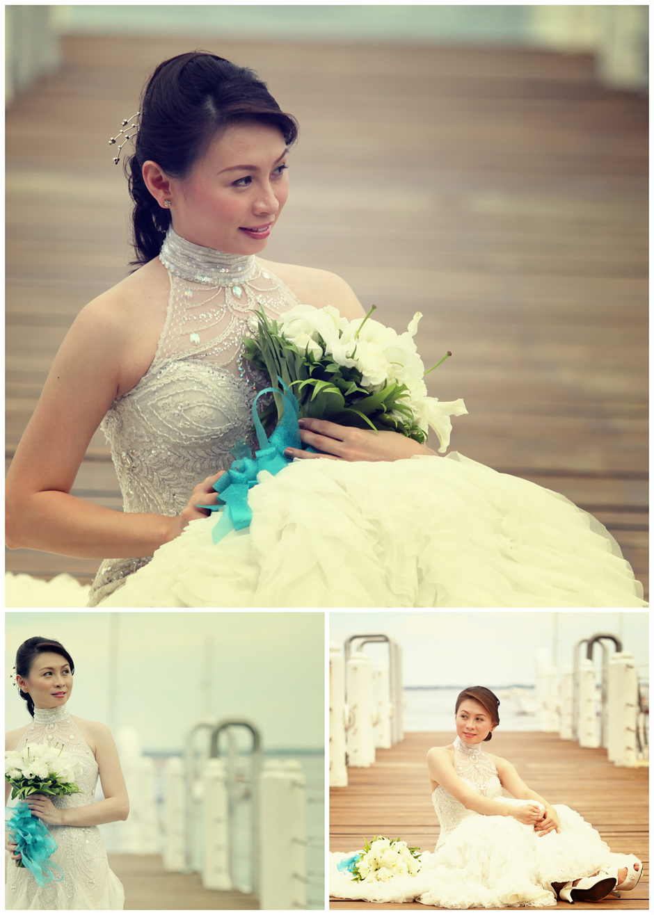 Cebu Weddings, Cebu Wedding Photographer, destination wedding photographer, Wedding Photographer Cebu Philippines
