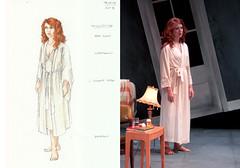 Yelena, Act 2