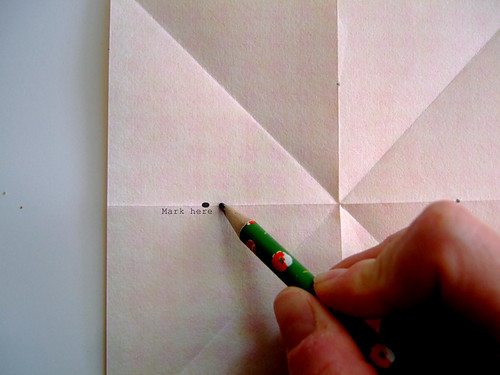 Paper Stars 4a