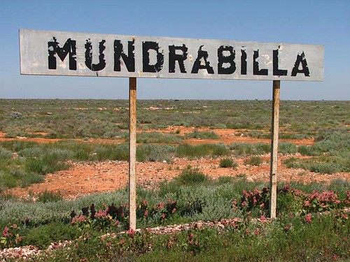 Image result for mundrabilla