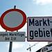 Naschmarkt_5