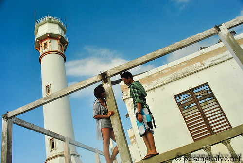 patar_lighthouse