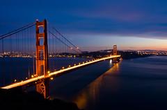DSC_3343 (KayOne73) Tags: sf bridge architecture golden bay nikon gate san francisco area d7000