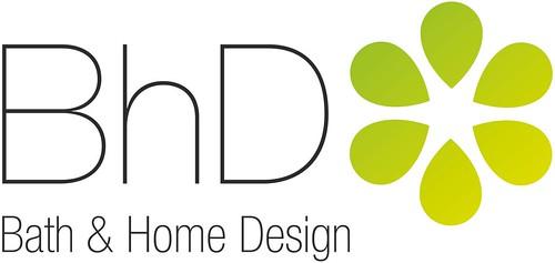 logo_BhD_A_alta