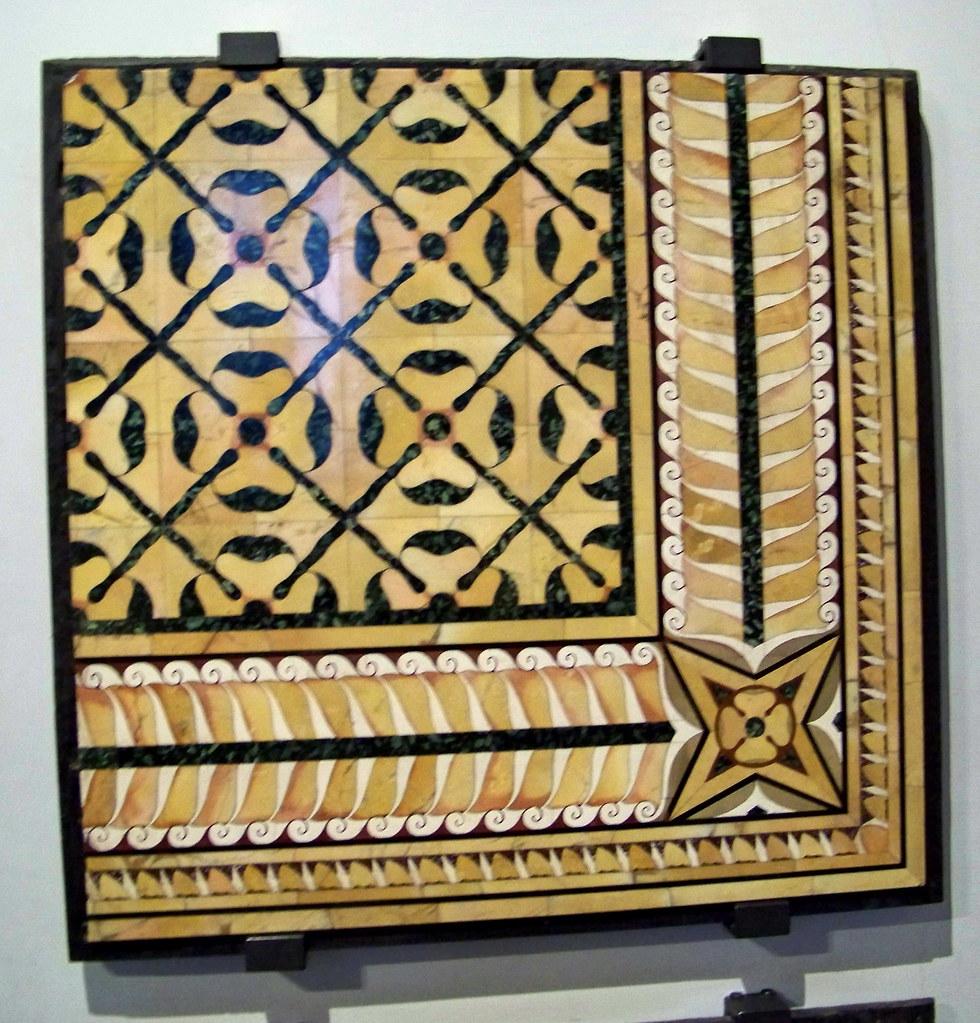 Floor Tiles Italy Floor Tiles Attic Floor Insulation