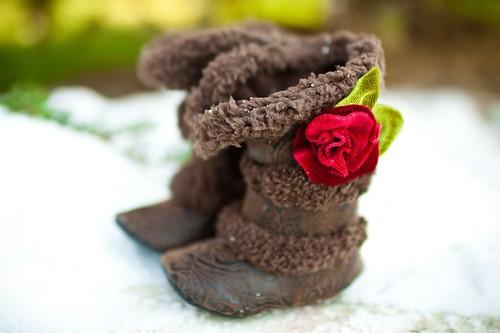 Gracious May, botas y zapatos para bebés y niños de Gracious May, calzado infantil