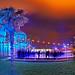 Christmas Ice Rink Brighton Royal Pavilion