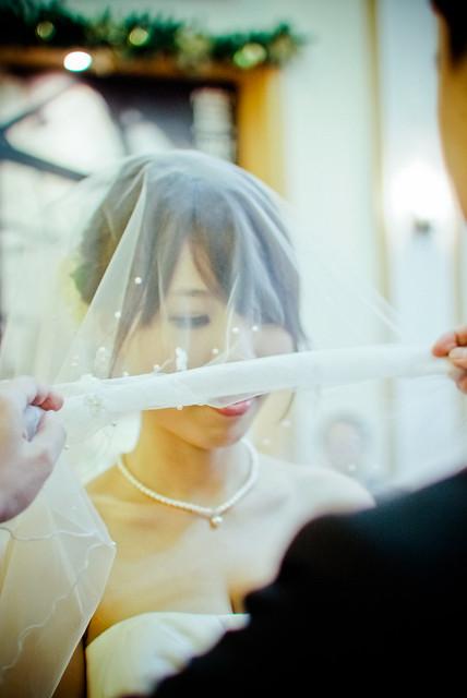 wedding0621