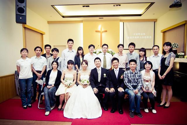 wedding0750
