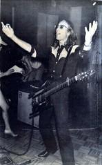 August 7th, 1980 (NeilFraudstrong) Tags: johnlennon yokoono thebeatles seanlennon julianlennon maypang cynthialennon