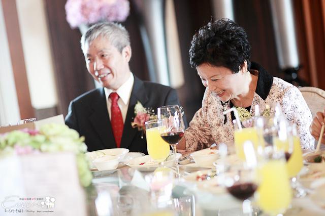 [婚禮攝影]佳禾 & 沛倫 婚禮喜宴-99