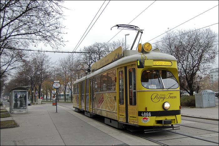Wien_0175
