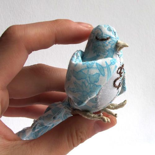 Ebird2