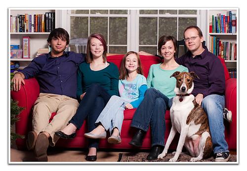 Family2010Blog