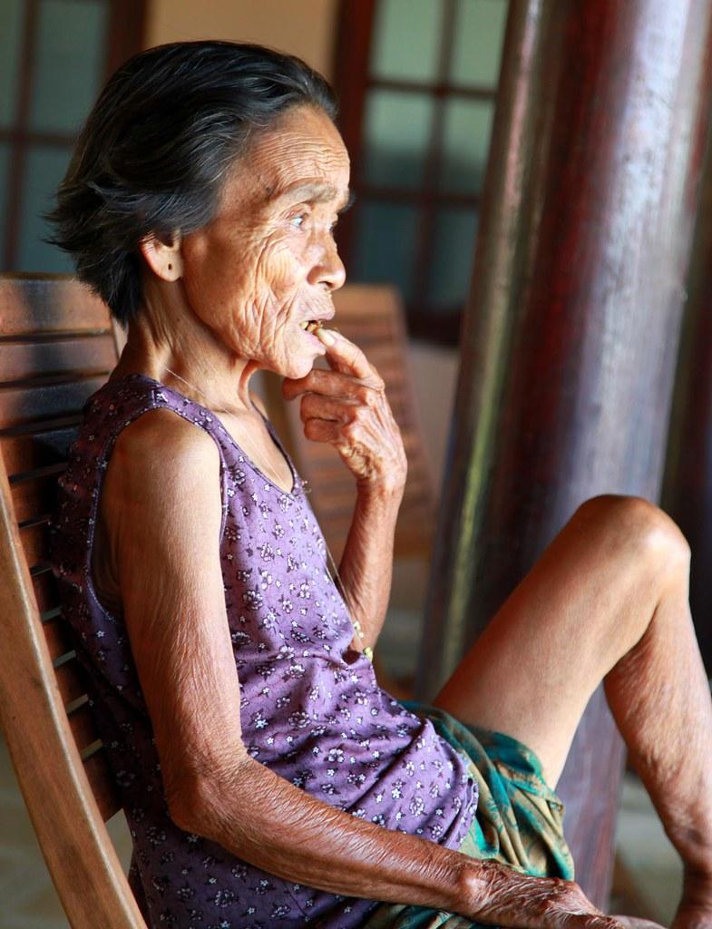 Valuable vietnam girls ado pics consider, that