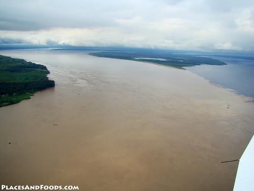 amazon rivers3