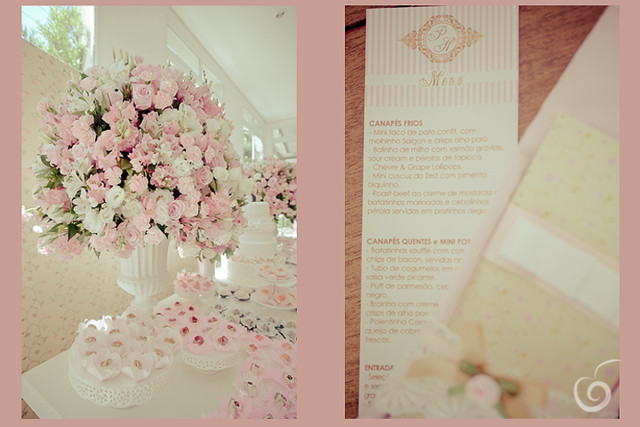 mini_wedding_deco-26