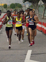Macau_Marathon_2010_5(147_6679) (Simon__hk) Tags: people woman man men sports sport racetrack race speed photography teams team athletics women long track action stadium marathon running run racing activity macau alpha athlete distance endurance triathlon km long 2010 21km 10km 42km 42195km distance macau2010 hkpcbest2010