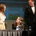 IMG_1823 - Natalie Portman, Kat Dennings, & Tom Hiddleston