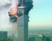 Le danger terroriste est quasiment inexistant thumbnail