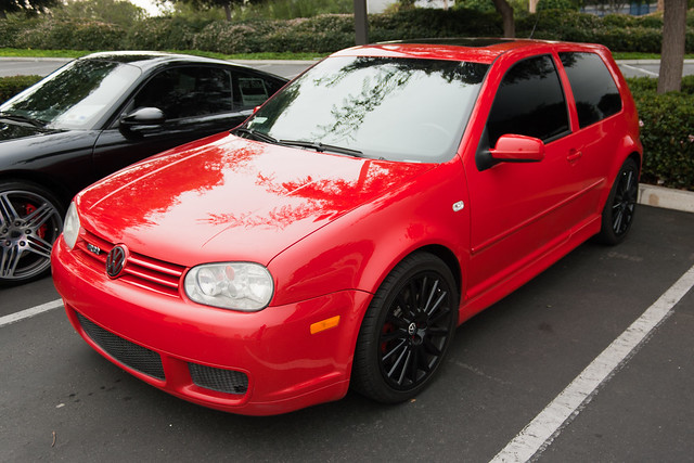 cars volkswagen r32 cbad cbadcars cflophotography carlsbadcarmeet