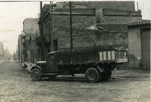 camion latil 333