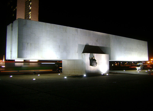 Thumbnail from Historical Museum of Brasilia