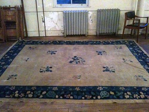 1907 area rug