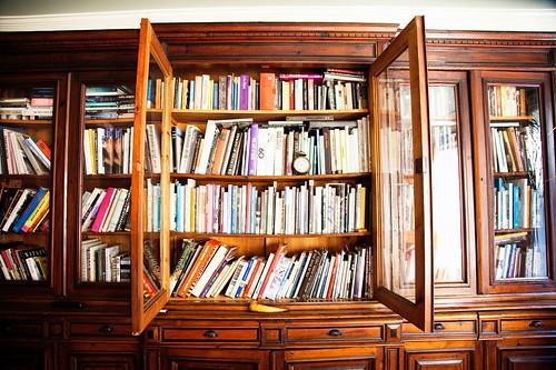 bookshelf sean mcpherson