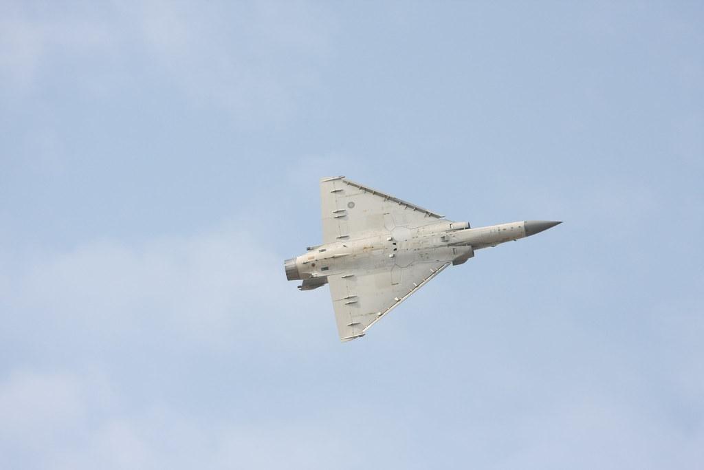 20101211 新竹空軍基地(只有下午的)