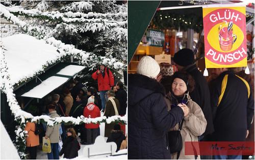 2010-12 - 01 Schnee2