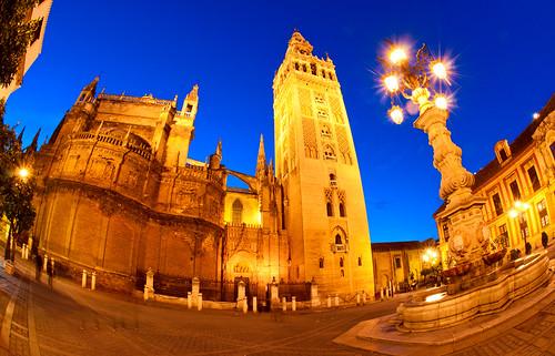 Sevilla 44