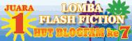 banner-juara-1-lomba-FF