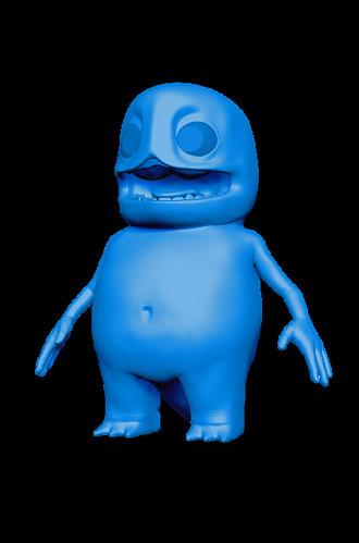 bluesmall