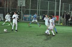 1 (26) (faisaly faisalwe) Tags: amman fc سي عمان اف عما اكاديمية ammnfc
