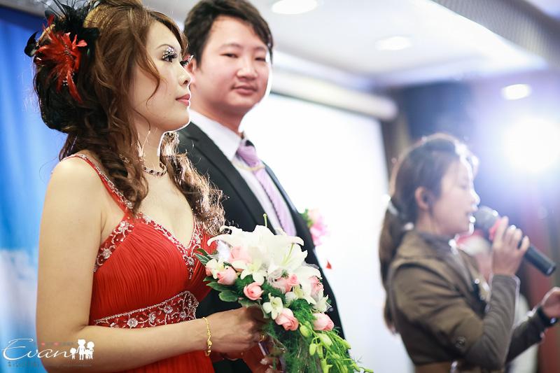 [婚禮攝影] 羿勳與紓帆婚禮全紀錄_262
