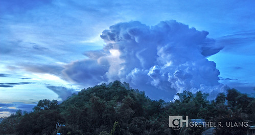 BHClouds_HDR2