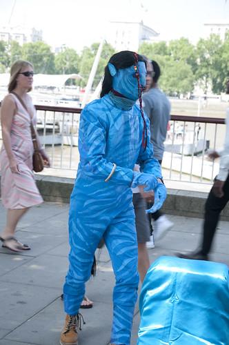 london walk22