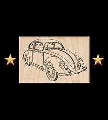 VW  ~ Volkswagen Bug Rubber Stamp ~ Craft Stamps (RubberShow) Tags: black car vw bug volkswagen scrapbooking paper craft rubber stamp etsy rubberstamp vwbug rubberstamping craftsupplies papercrafts vwbus craftstamps