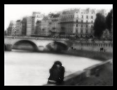 968 Paris