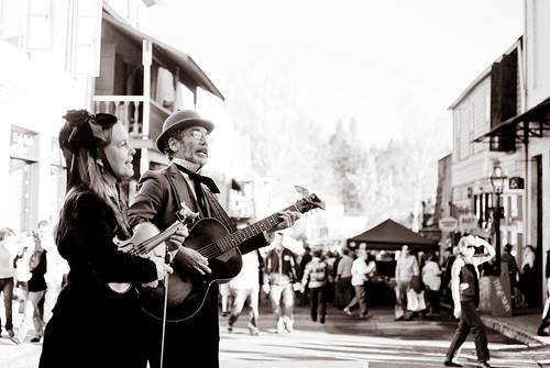 victorian singers-0822
